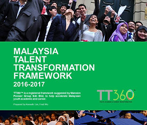 TT360 Talent Transformation Cover.jpg