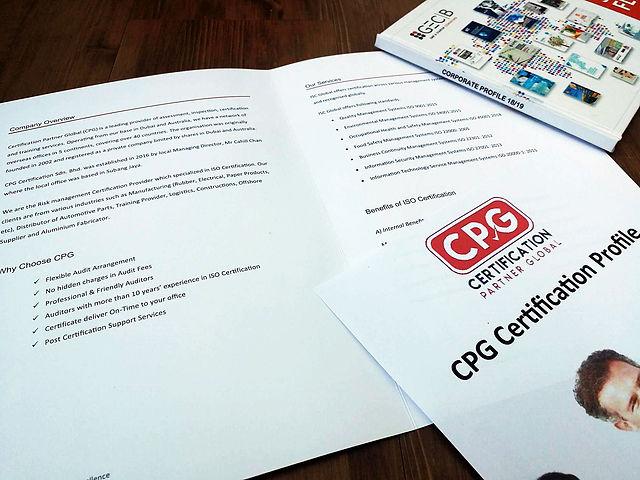 CPG ISO photo.JPEG