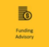 Funding Advisory.png