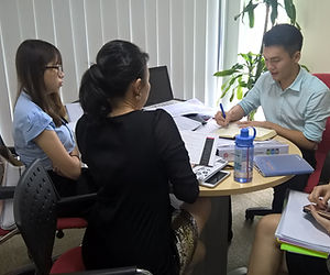 consulting session to ITAG Malaysia.jpg