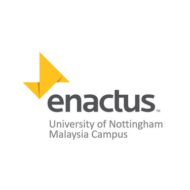 Enactus logo.png