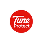 Tune Protect logo.png