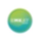 EMKAY logo.png