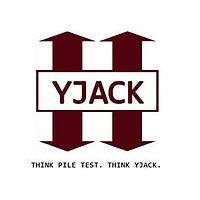 YJACK logo.jpg
