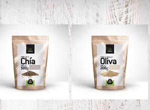 Chia Seeds.jpg