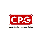 CPG ISO logo.png