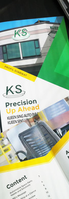 Artwork & Printing Ready for KS 15022018