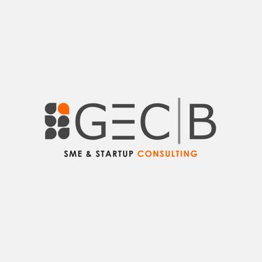 GECB logo.png