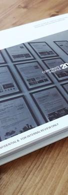 GECB Corp Profile v7.3.JPEG