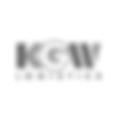 KGW Logistics.png