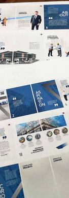 LSL Group Company Profile Pagination.JPE
