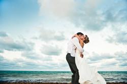 283_Wyss_Wedding_CM23689-Edit