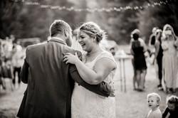 151_Bellingham backyard wedding lifestyle photography unrein bison_D4S1004