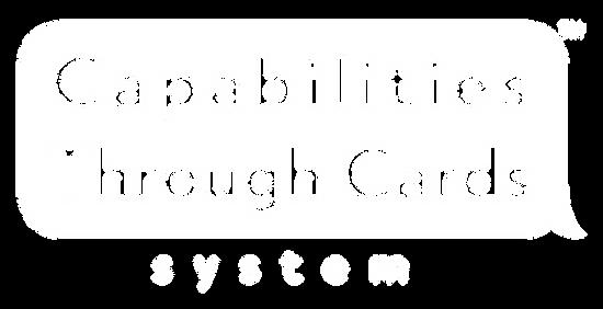 logo-capabilities-through-cards-white.pn