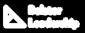 logo-bolster-white-text.png