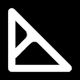 logo-bolster-white.png