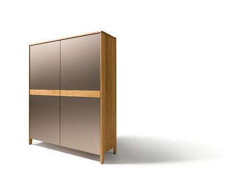 Möbel, Designmöbel, Holz, Naturholz, Schweiz
