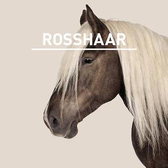 natur-pur-rosshaar-icon.jpg