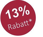13%.jpg