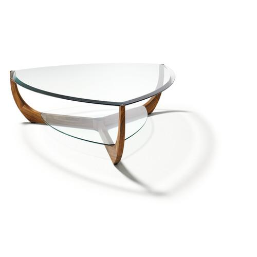 innatura online shop wohnen. Black Bedroom Furniture Sets. Home Design Ideas