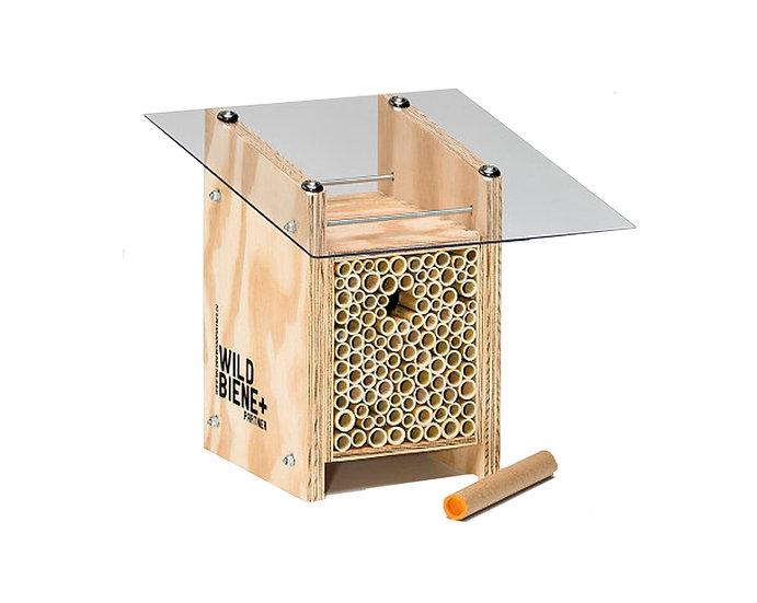 "Bienenhaus ""Bee Home"""
