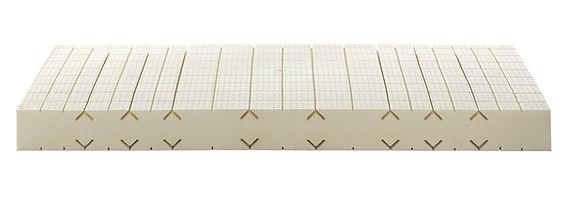 Matratzen aus 100% Naturlatex Schweiz