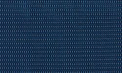 Stricktex Blau