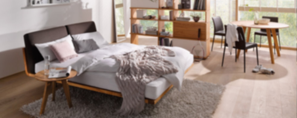 Holzmanufaktur, Massivholzbetten, Naturholzbetten, Swing, günstig, online, kaufen, Schweiz