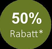 50% Rabatt (grün).png