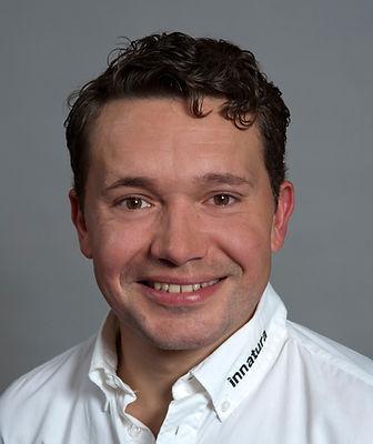 Stefan Fankhauser