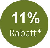 11% Rabatt (grün).png