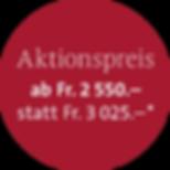 Web_Button-Herbstaktion-2019_CHF_CH_DE_H