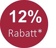 12% gerade.jpg