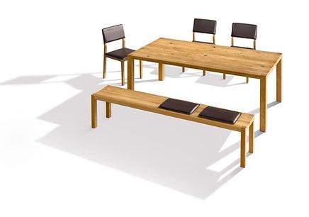 Team7 Tisch Loft