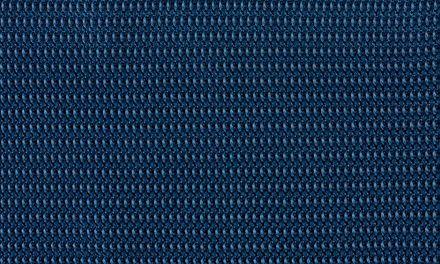 """Stricktex Farbe """"Blau"""""""