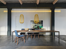 Massivholz-Tische, Tisch, Massivholz, Holz, Schweiz, Bern, Solothurn