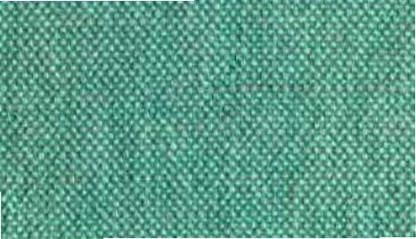 Farbe Verdi