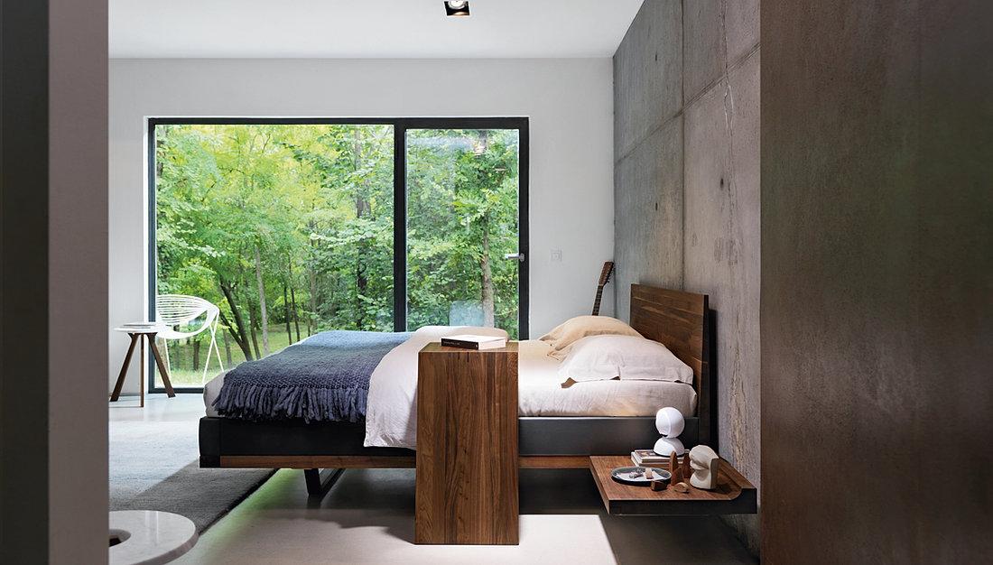 innatura onlineshop f r bettwaren. Black Bedroom Furniture Sets. Home Design Ideas