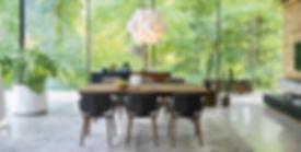 Massivholz-Tische, Holztische, Schweiz, Bern Zürich, Solothurn