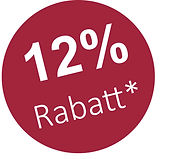 12%.jpg