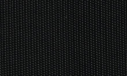 Stricktex Schwarz