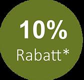 10% Rabatt (grün).png