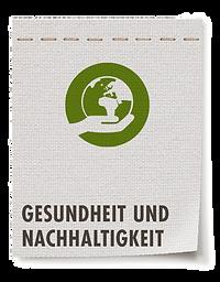 Label_NACHHALTIG.png