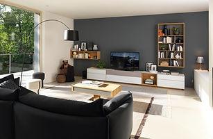 team7, bois, massif, naturel, mobilier, suisse