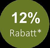 12% Rabatt (grün).png