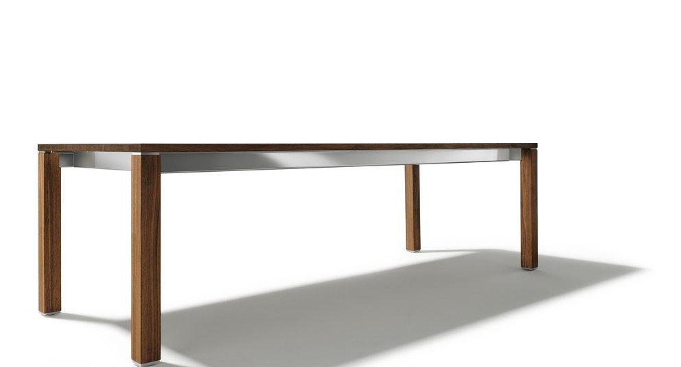 Tisch, Holz, Natur, Massiv, Schweiz