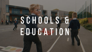 Looper - Schools & Education (Home).mp4