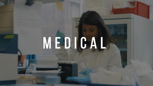 Looper - Medical (Home).mp4