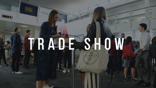 Looper - Trade Show (Home).mp4