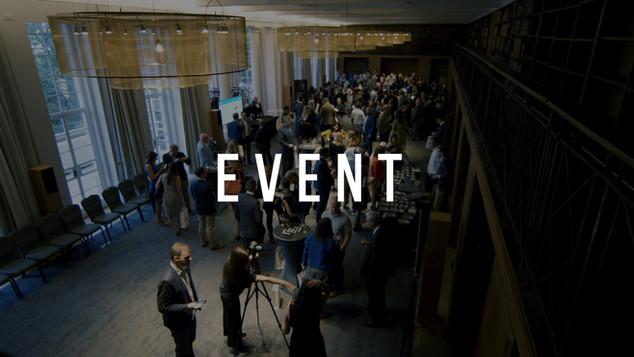 Looper - Event (Home).mp4